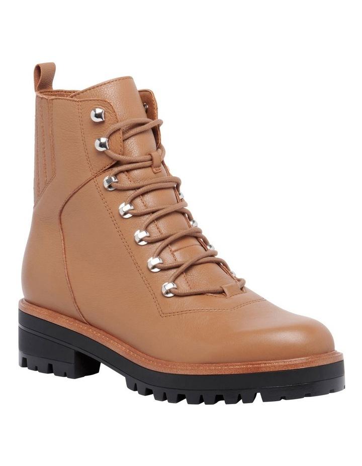 Ivani Boots image 2