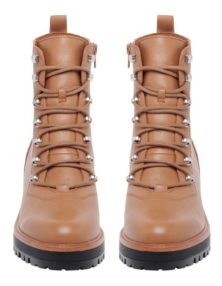 Ivani Boots image 3