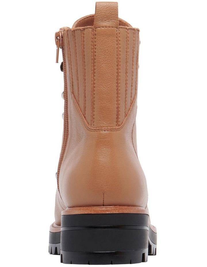 Ivani Boots image 4