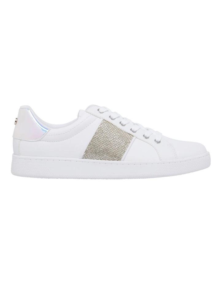 Jam Sneakers image 1