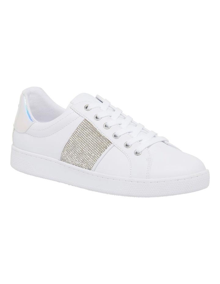 Jam Sneakers image 2