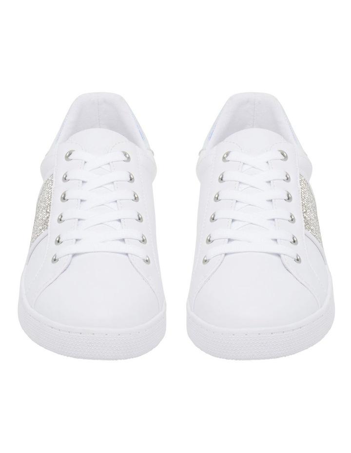 Jam Sneakers image 3