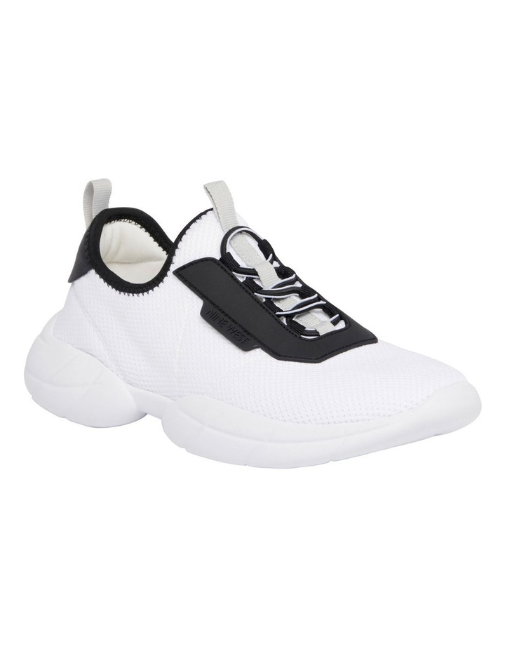 Quick Sneakers image 2