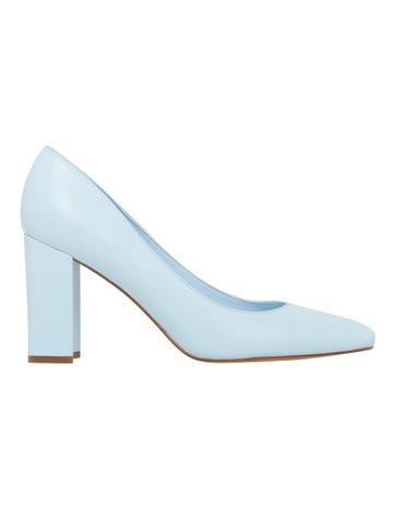 Light Blue colour