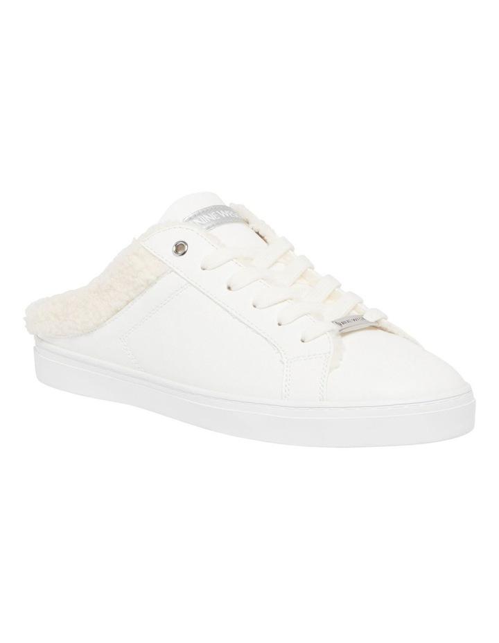 Beezie Sneakers image 2