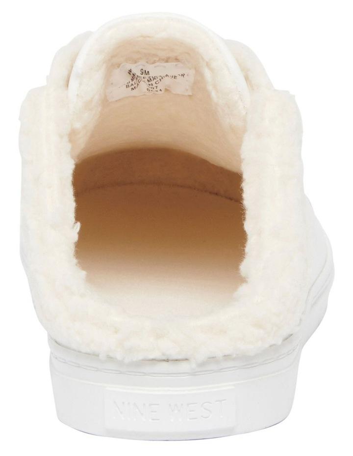 Beezie Sneakers image 4