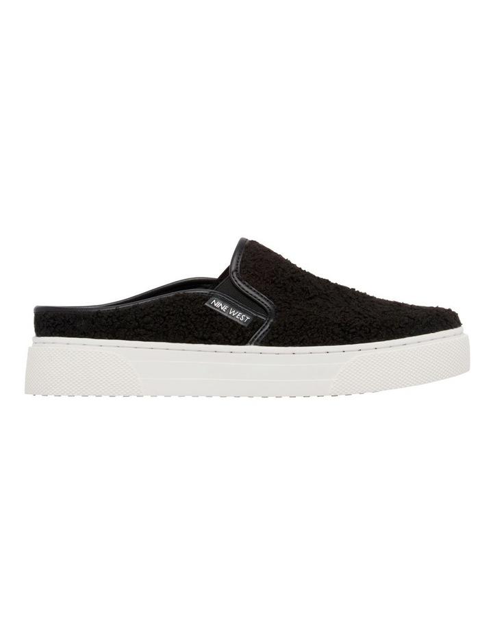 Hayzel Sneakers image 1