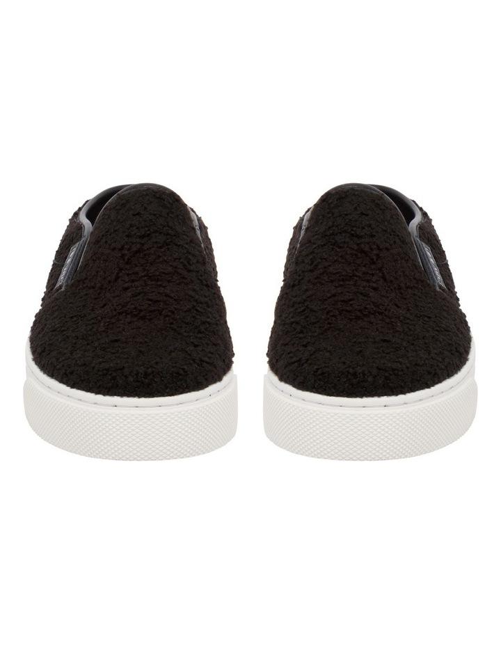 Hayzel Sneakers image 3