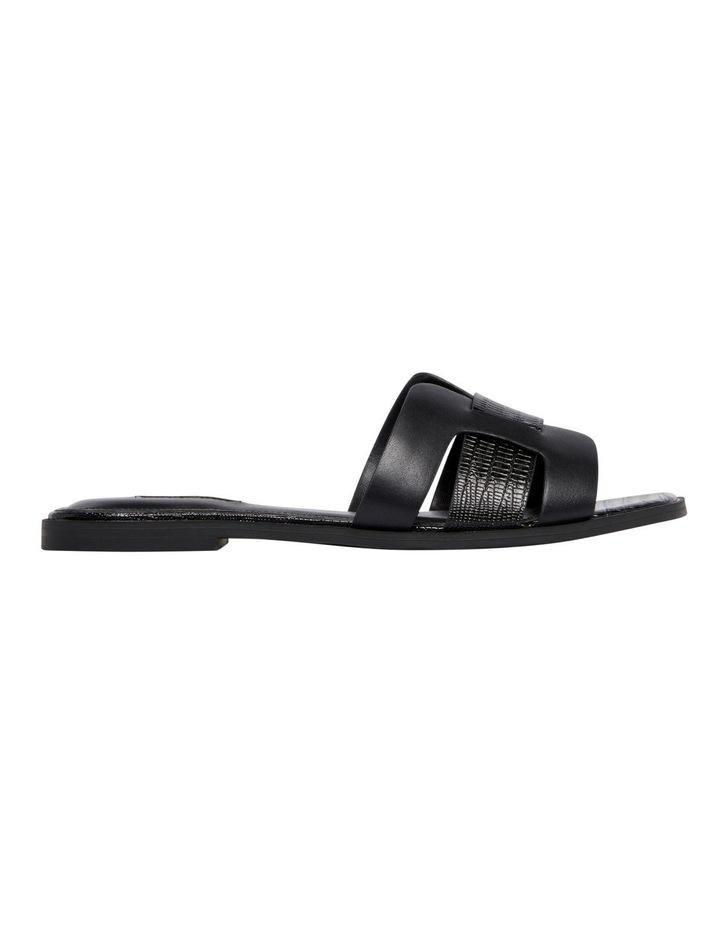Genuine Sandals image 1