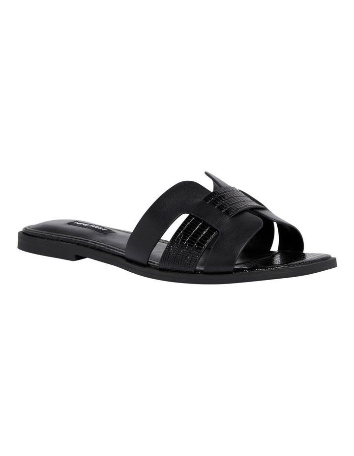 Genuine Sandals image 2