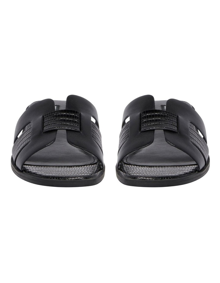 Genuine Sandals image 3
