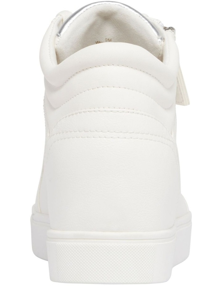 Tons Sneakers image 4