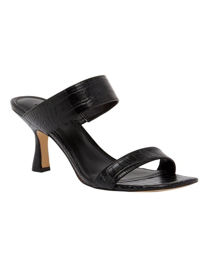 Net Sandals image 2