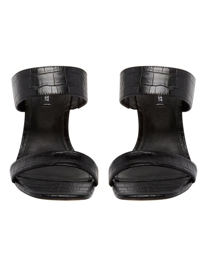 Net Sandals image 3