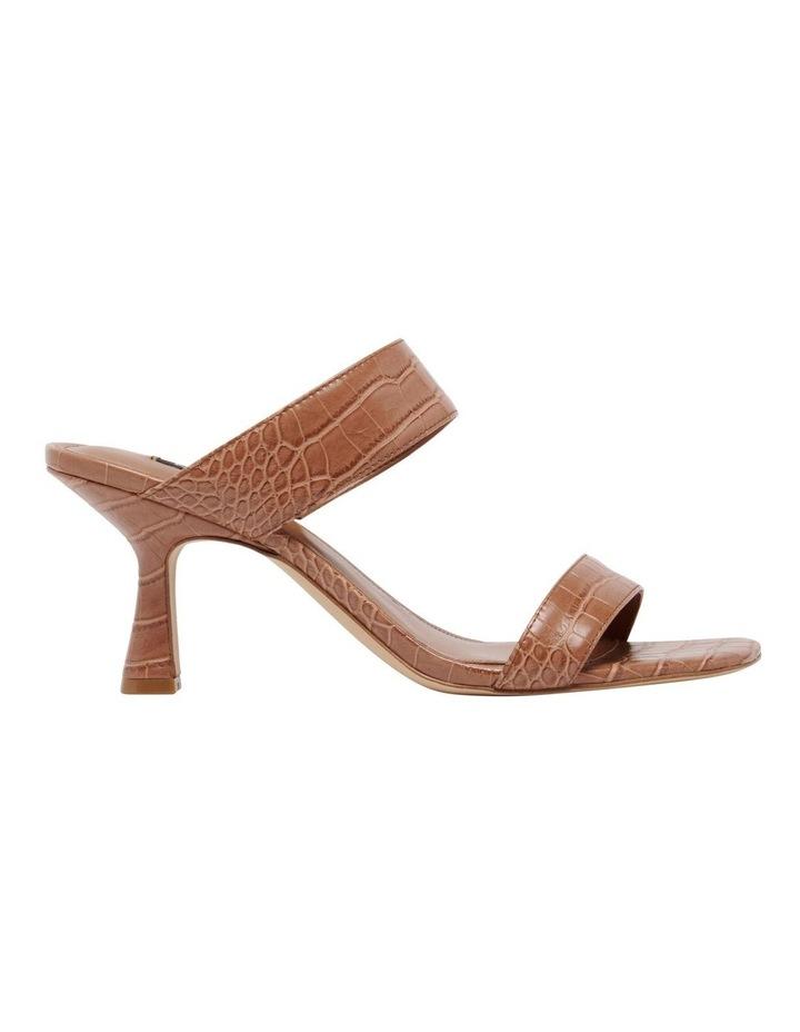 Net Sandals image 1