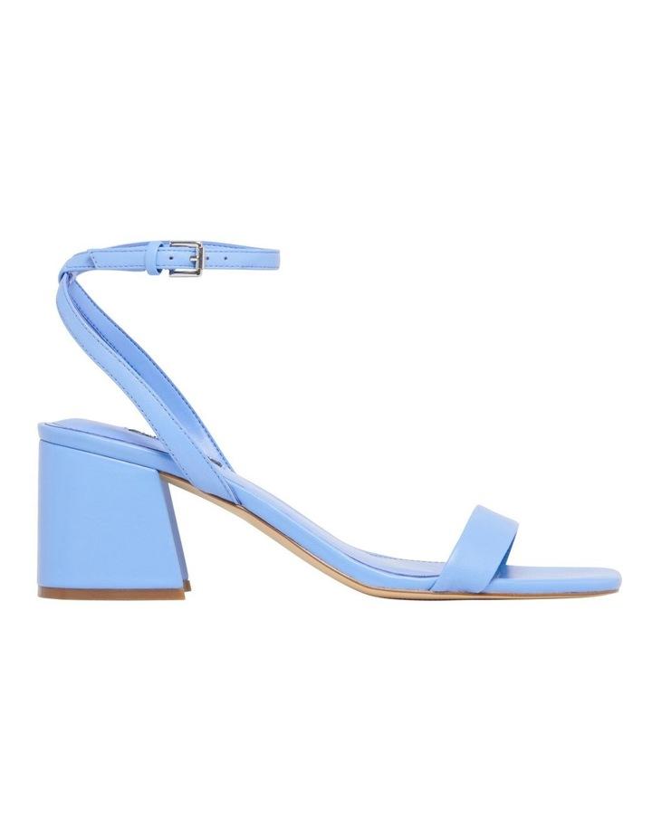 Giada Sandals image 1