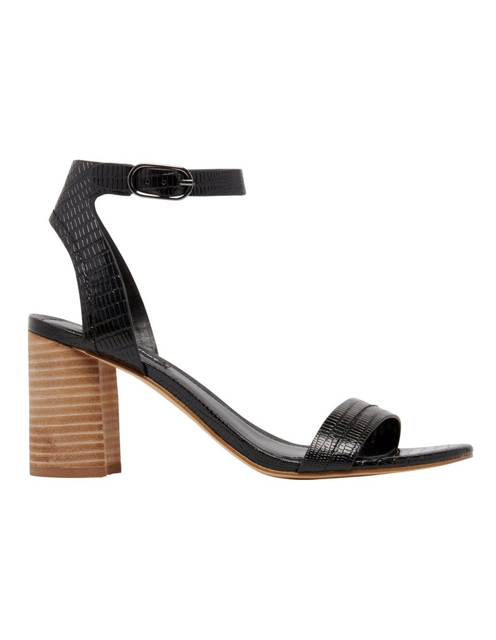 Sindie Sandals image 1