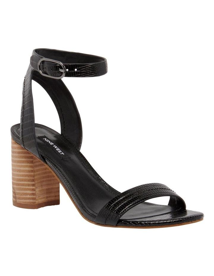 Sindie Sandals image 2