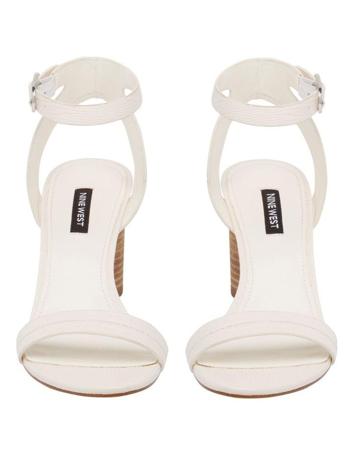 Sindie Sandals image 3
