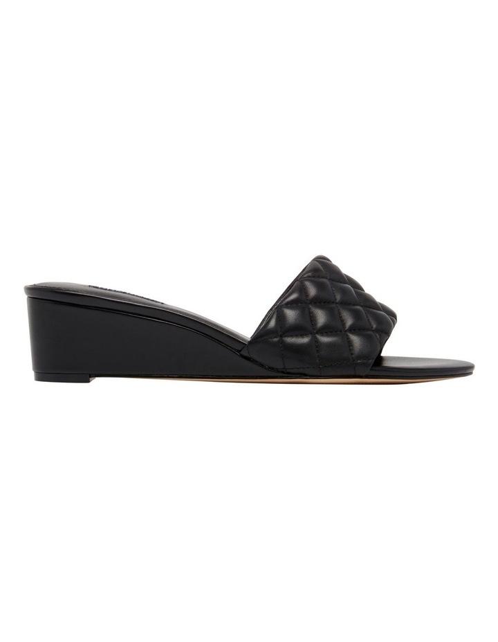 Lancie Sandals image 1