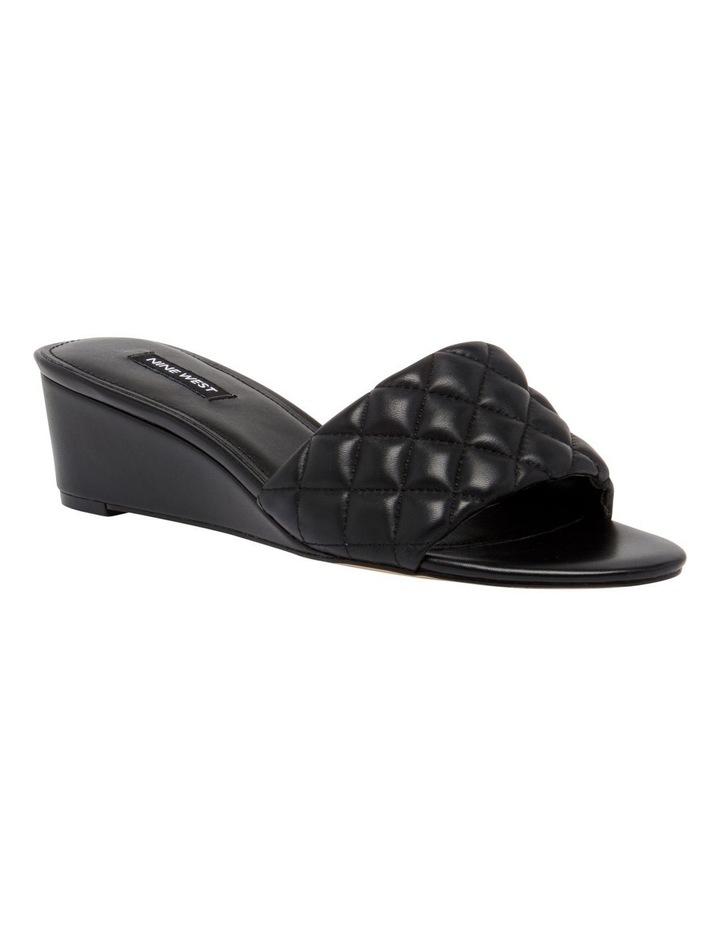 Lancie Sandals image 2