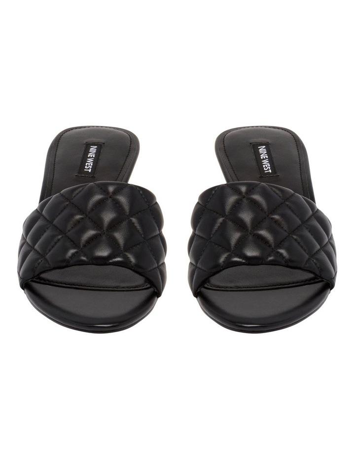 Lancie Sandals image 3