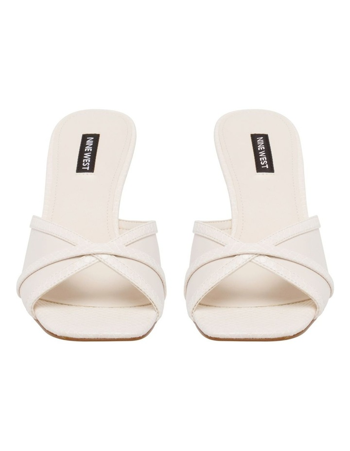 Dainty Sandals image 3