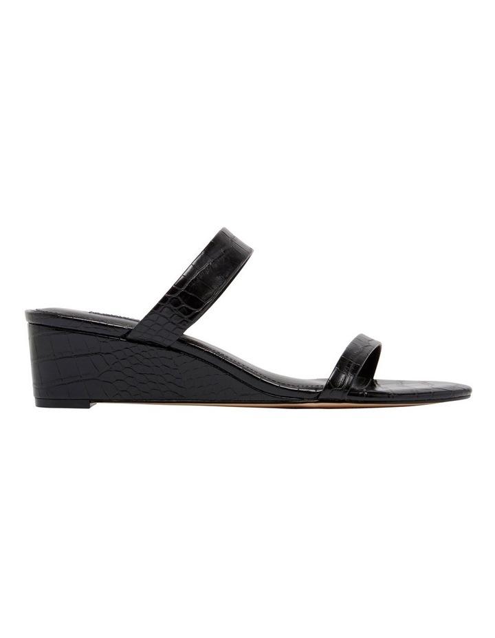 Linna Sandals image 1