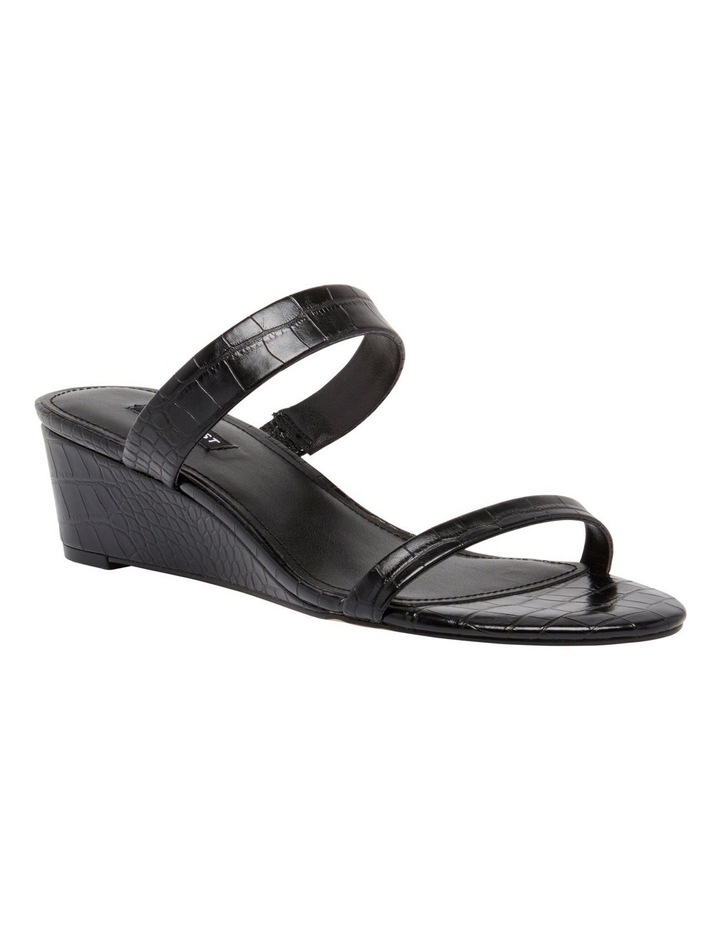 Linna Sandals image 2