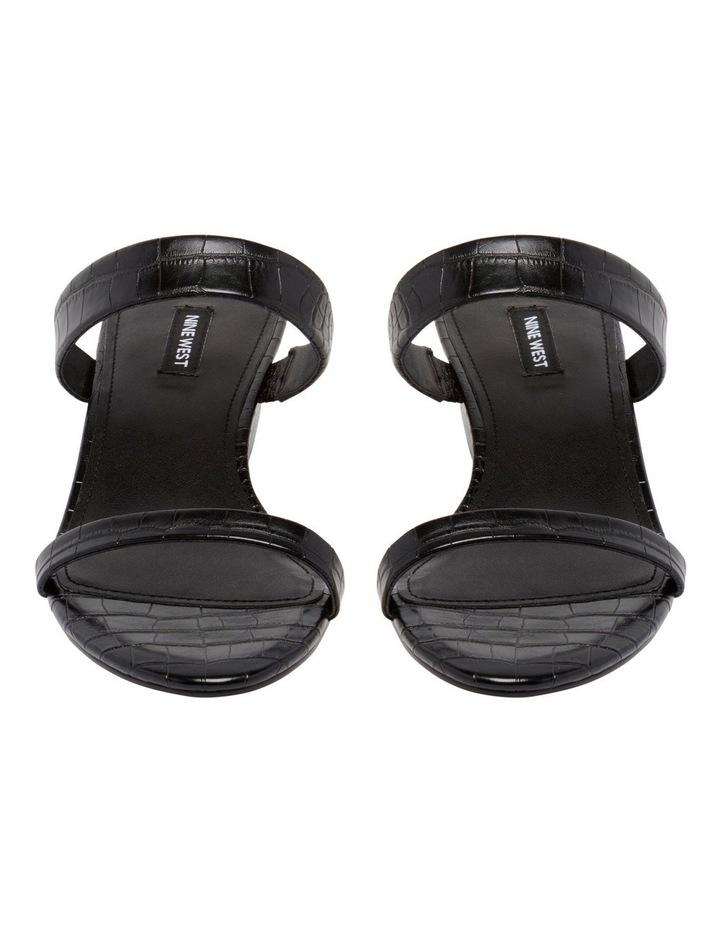 Linna Sandals image 3