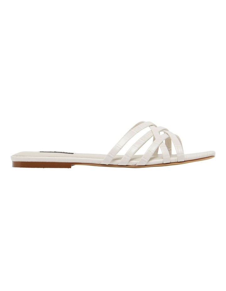 Halen Sandals image 1