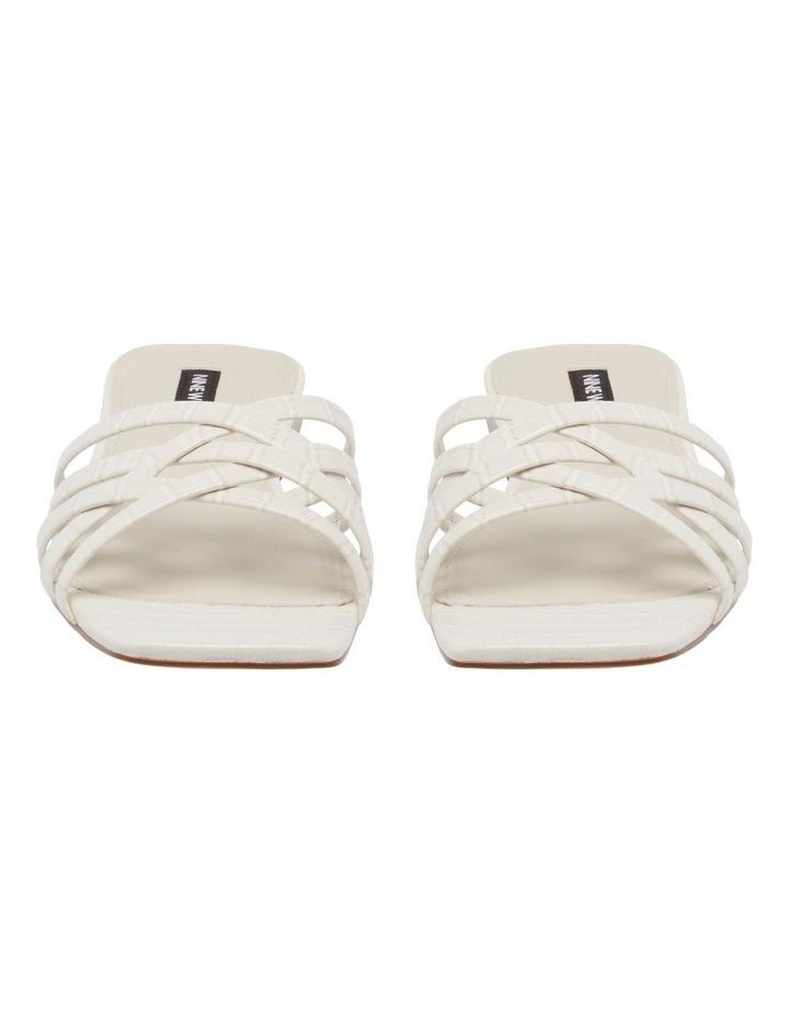 Halen Sandals image 3