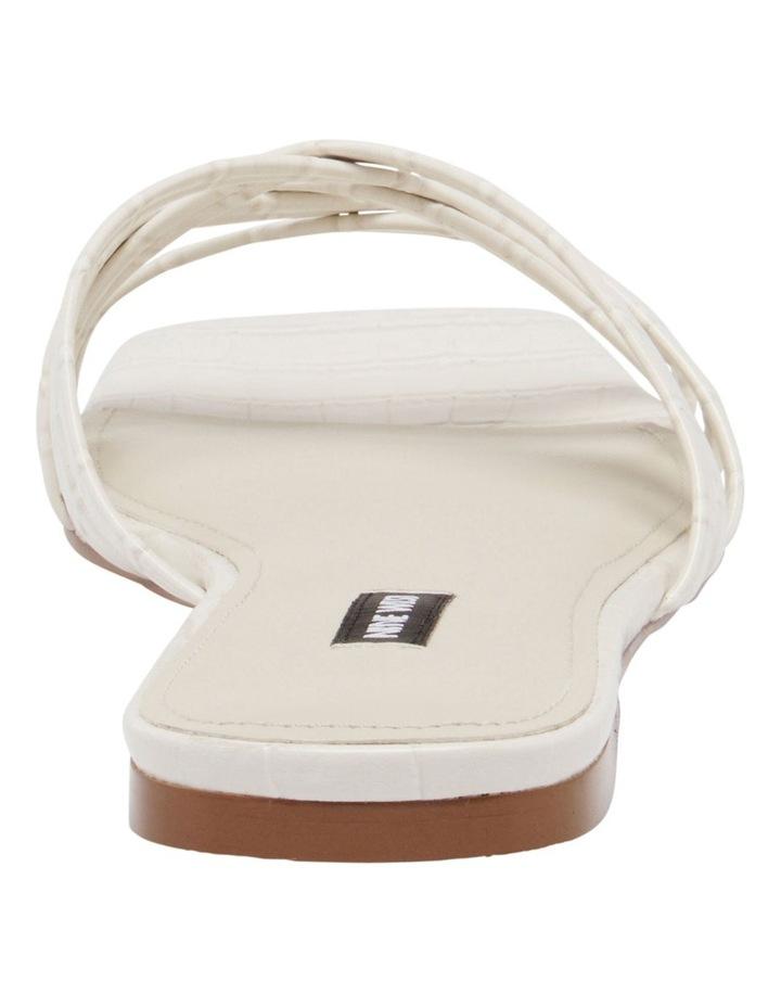 Halen Sandals image 4