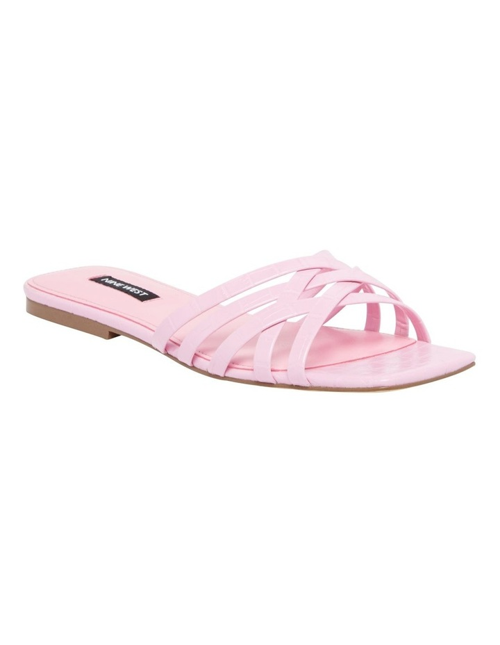 Halen Sandals image 2
