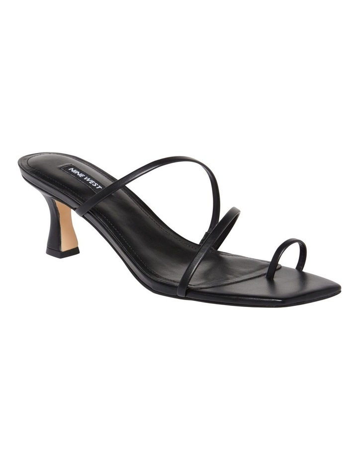 Aila Sandals image 2