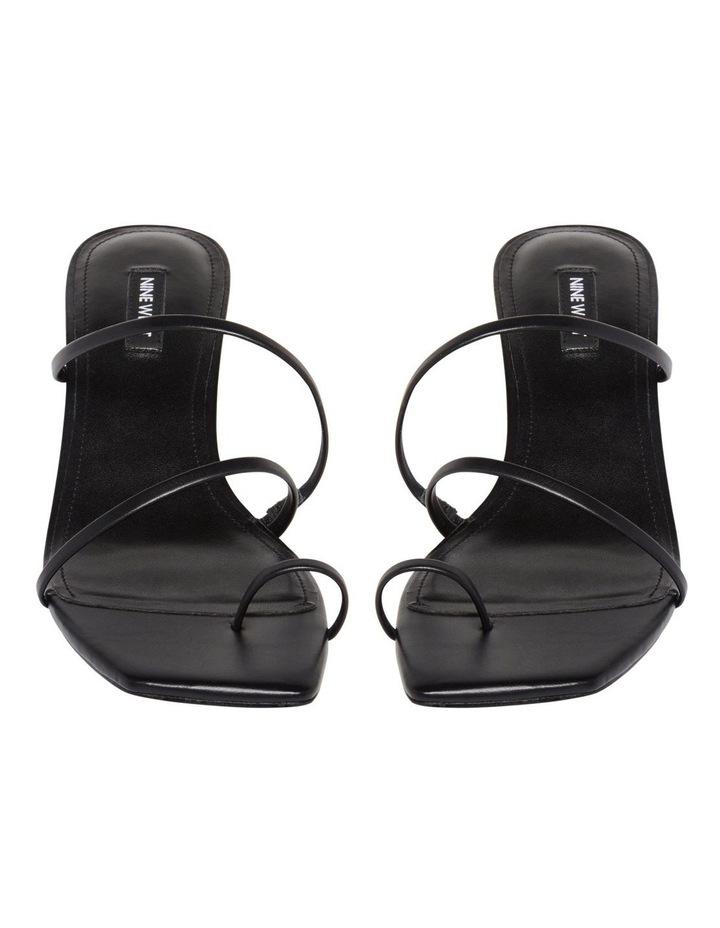 Aila Sandals image 3