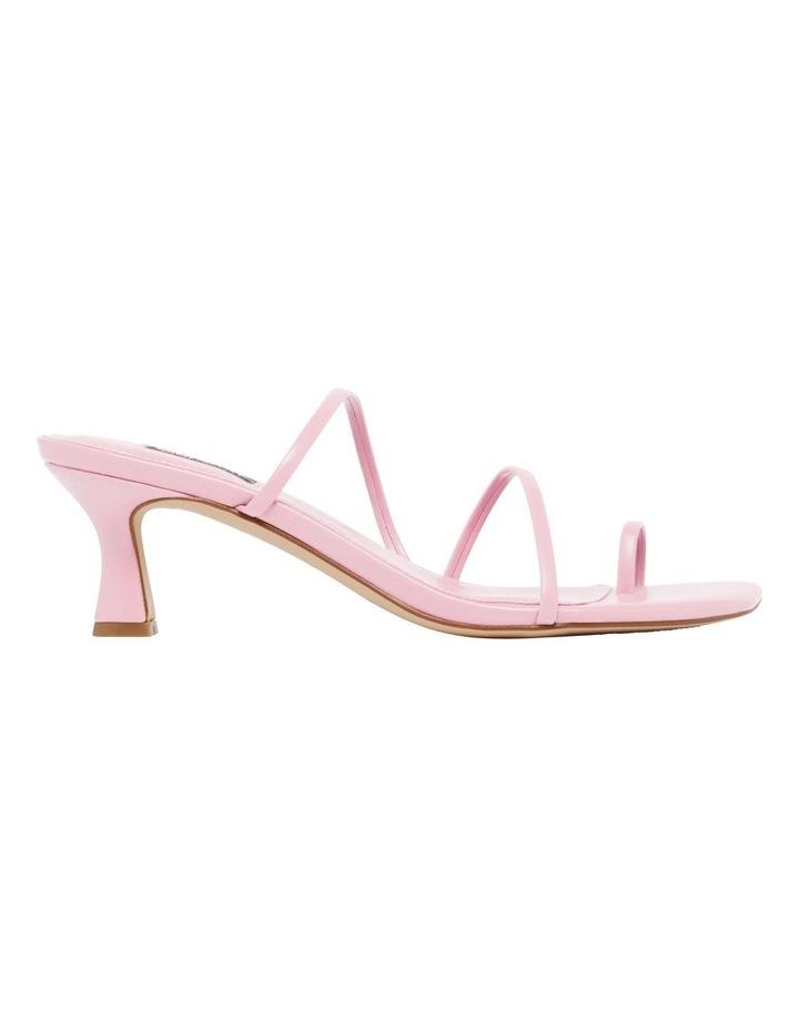 Aila Sandals image 1