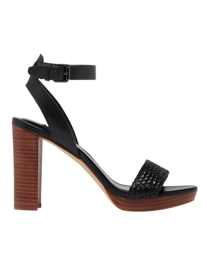 Deluxe Sandals image 1