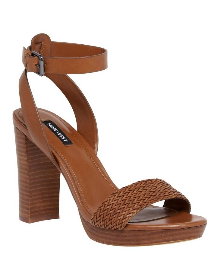 Deluxe Sandals image 2