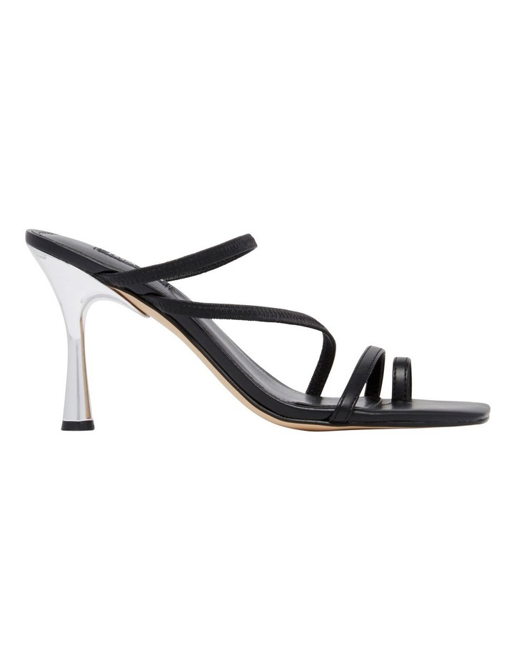 Franie Sandals image 1