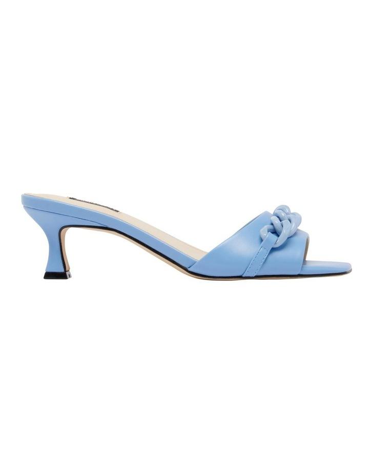 Gofind Sandals image 1
