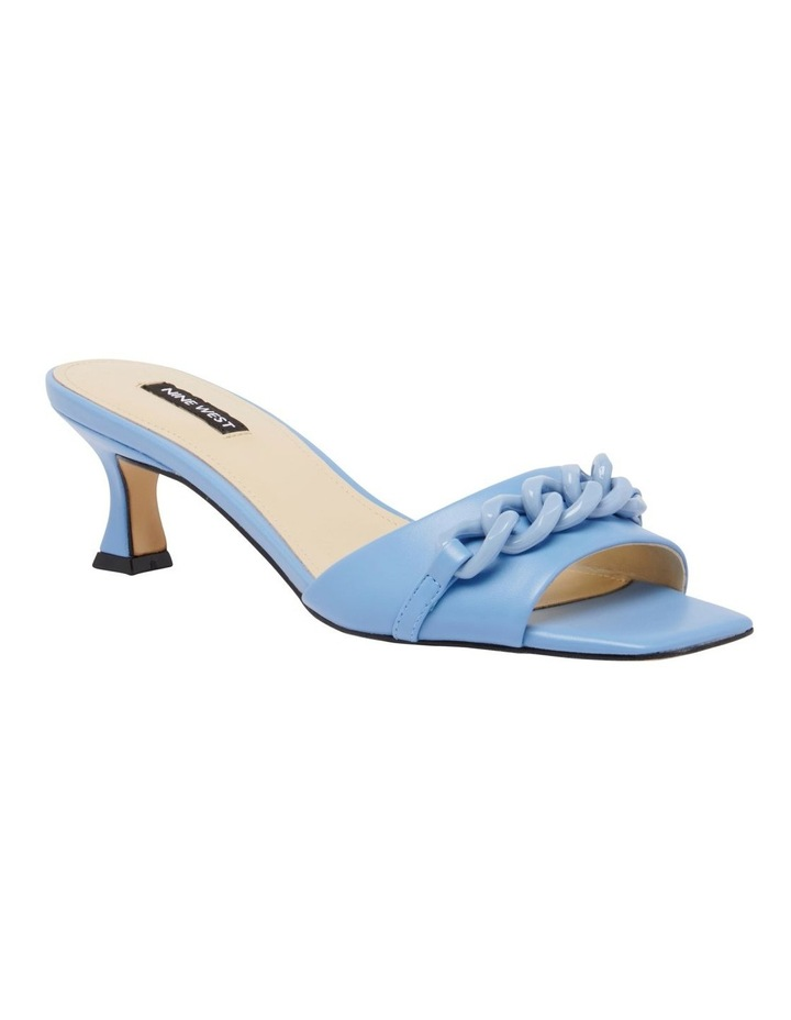 Gofind Sandals image 2