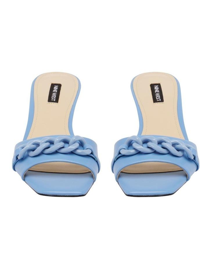 Gofind Sandals image 3