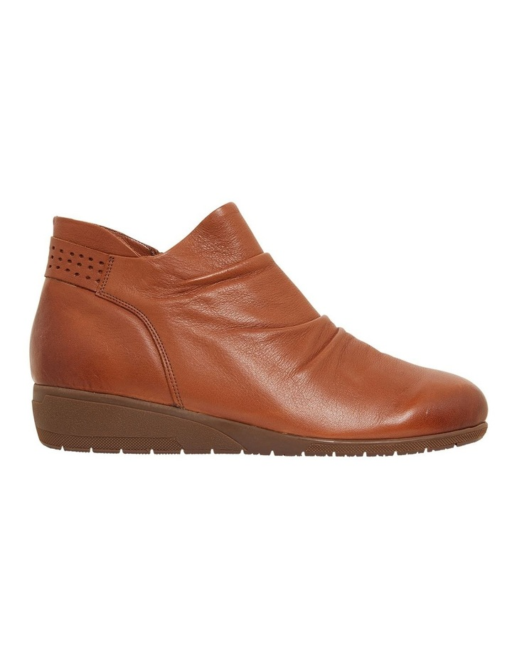 Fairway Tan Glove Boots image 1
