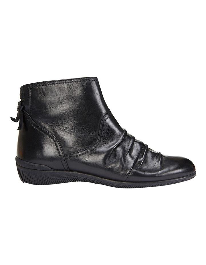 Waltz Black Glove Boot image 1