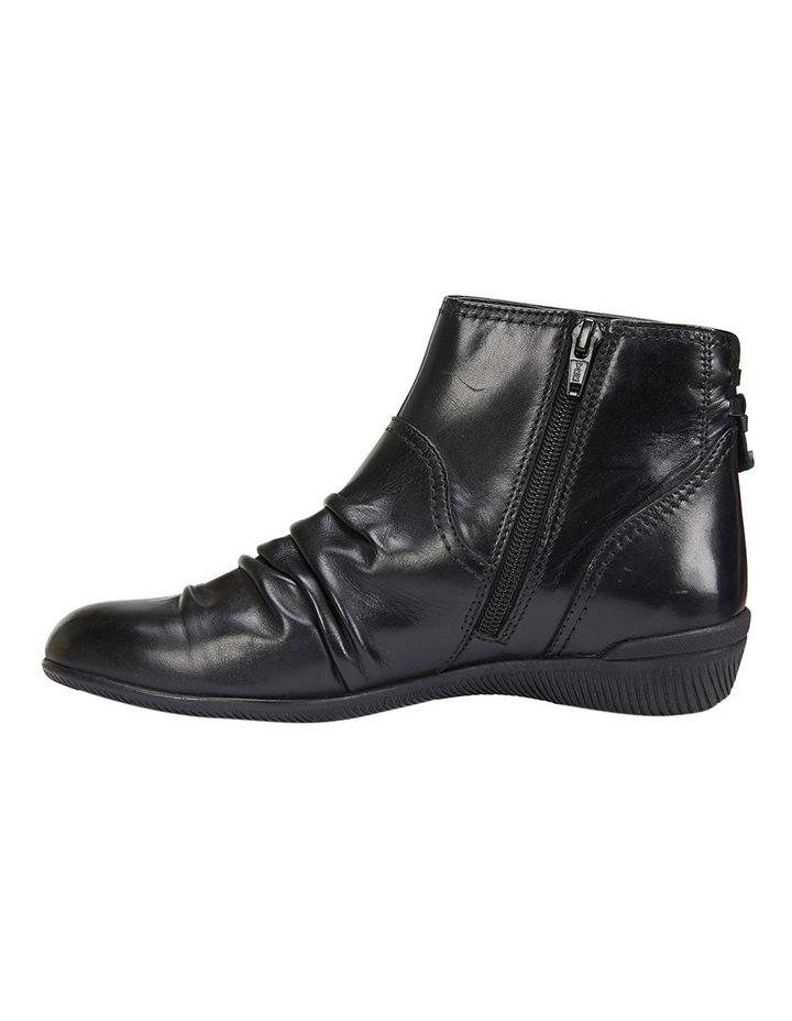 Waltz Black Glove Boot image 3