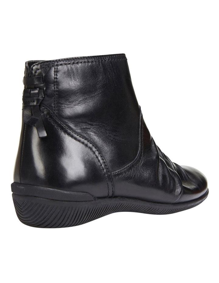 Waltz Black Glove Boot image 4