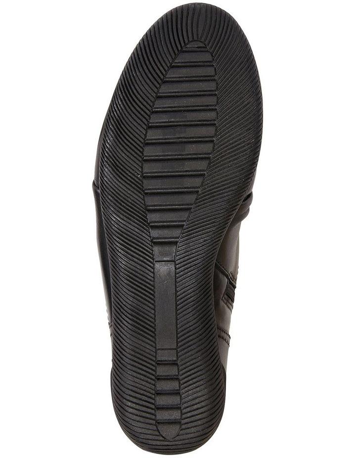 Waltz Black Glove Boot image 6