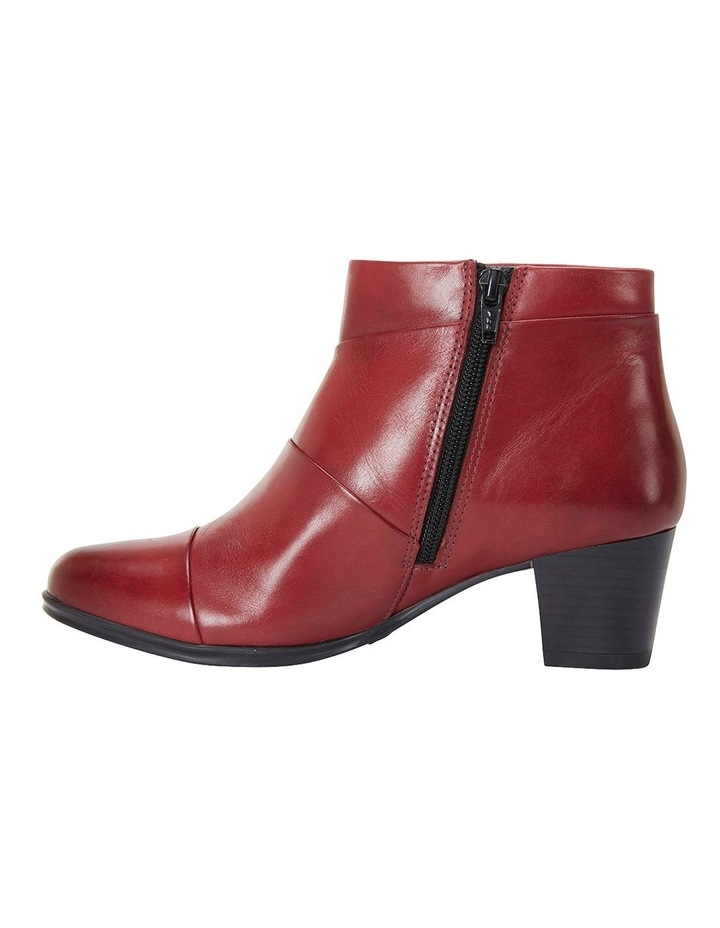 Marvin Red Glove Boots image 3
