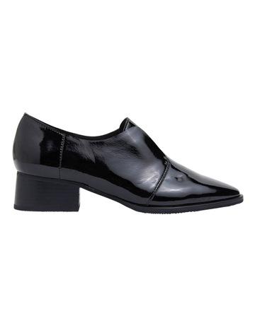 Black Glove colour